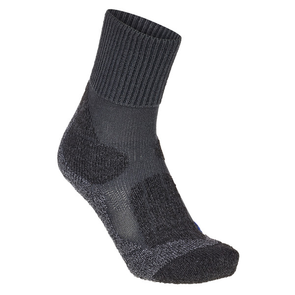 Falke TK1 COOL WOMEN Frauen - Wandersocken