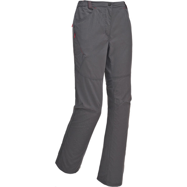 Millet LD HIGHLAND PANT Frauen - Trekkinghose