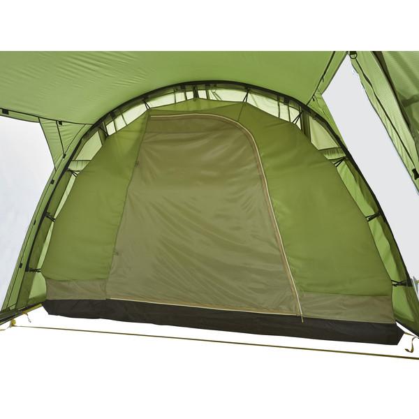 Nomad Double Bedroom Dogon 4 LW - Zeltzubehör