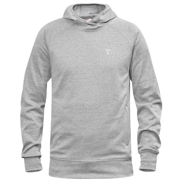 Fjällräven High Coast Hoodie Männer - Sweatshirt