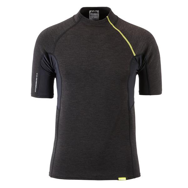 HydroSkin 0.5 S/S Shirt