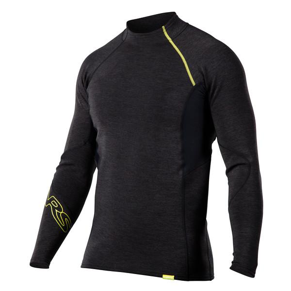 HydroSkin 0.5 L/S Shirt