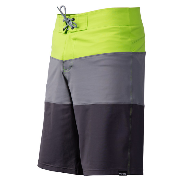 Benny Board Shorts