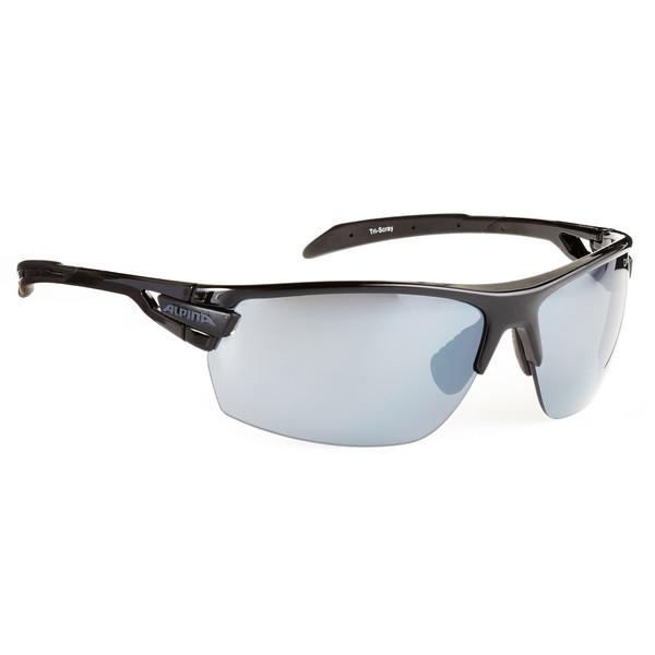 Alpina TRI SCRAY - Sportbrille