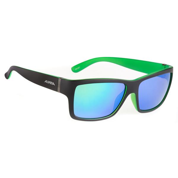Alpina KACEY Unisex - Sonnenbrille
