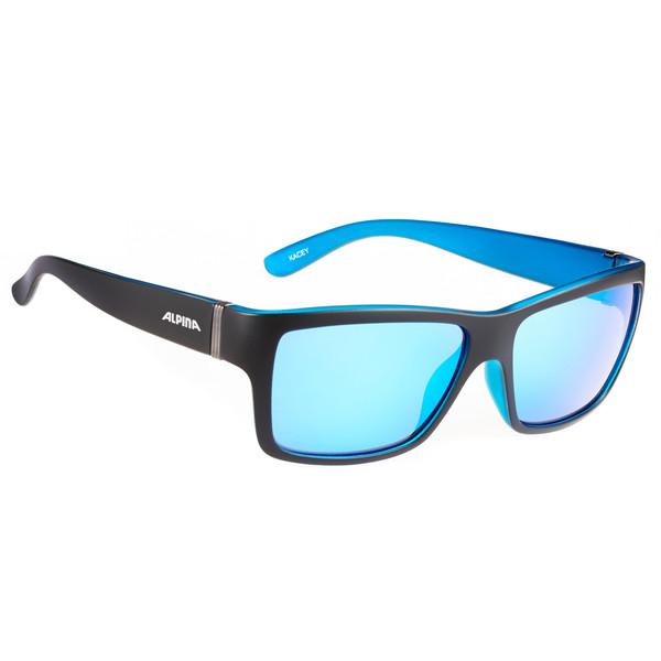 Alpina Keekor P - weiß - Freizeitbrillen golcMre