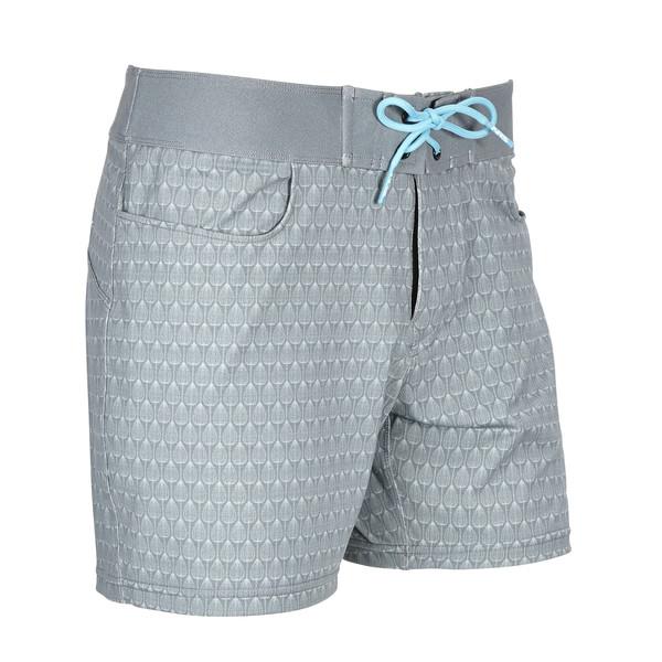 NRS Beda Board Shorts Frauen - Shorts