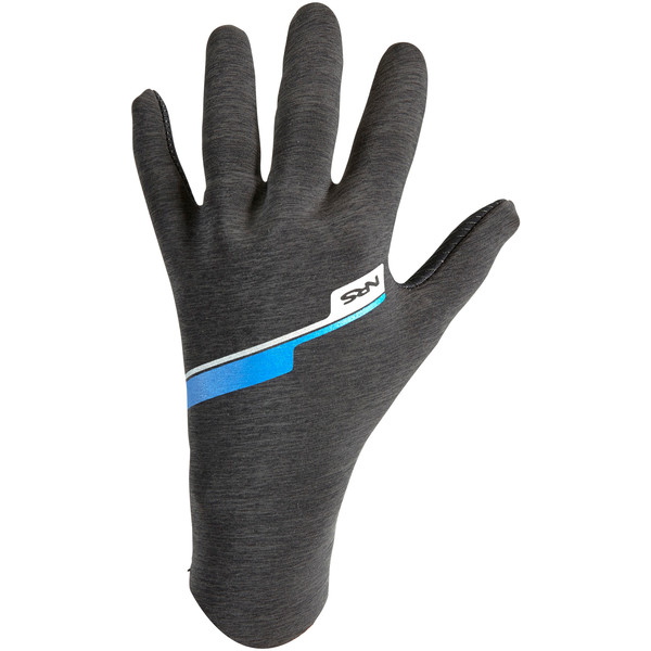 HydroSkin Gloves
