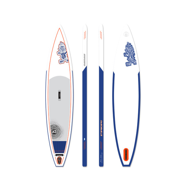 Starboard Junior Kinder - SUP Board