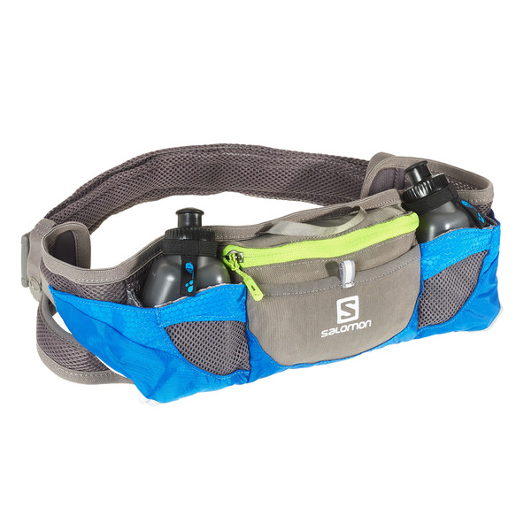 Salomon Energy Belt - Hüfttasche