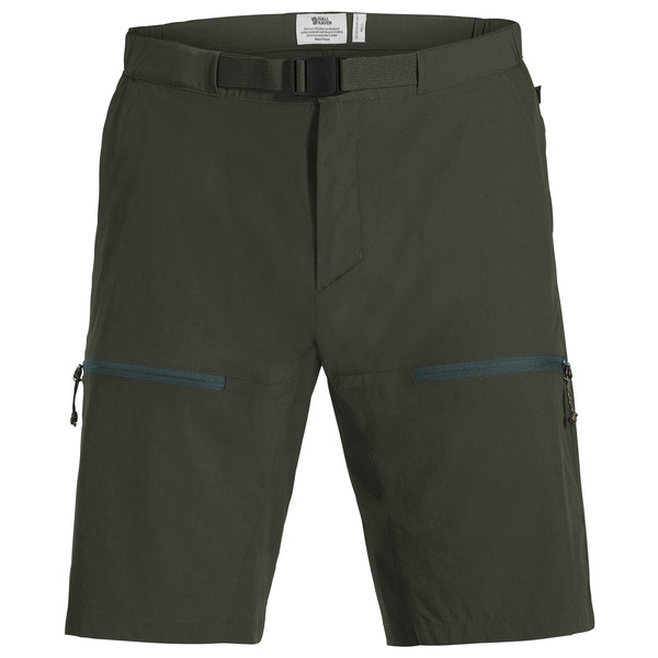Fjällräven HIGH COAST HIKE SHORTS M Männer - Shorts