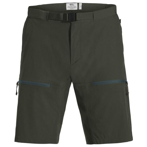 Fjällräven High Coast Hike Short Männer - Shorts