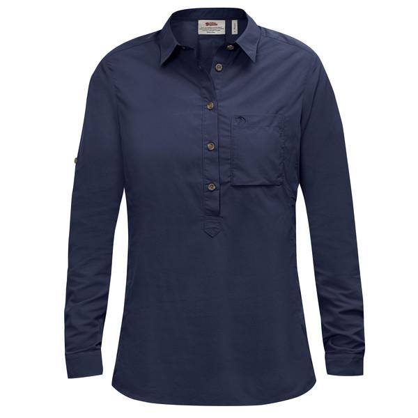 High Coast Shirt L/S