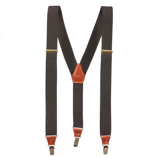 Fjällräven Singi Clip Suspenders Unisex - Hosenträger