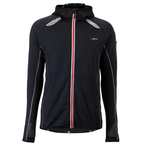 Ribble M's Endurance Sports Hoodie
