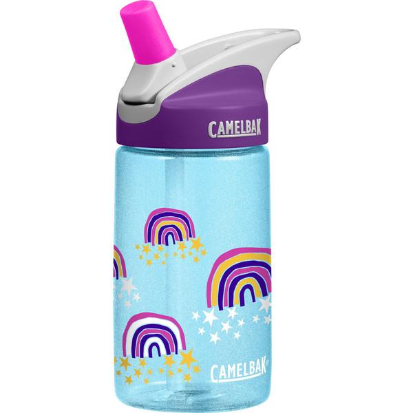 Camelbak EDDY KIDS Kinder - Trinkflasche