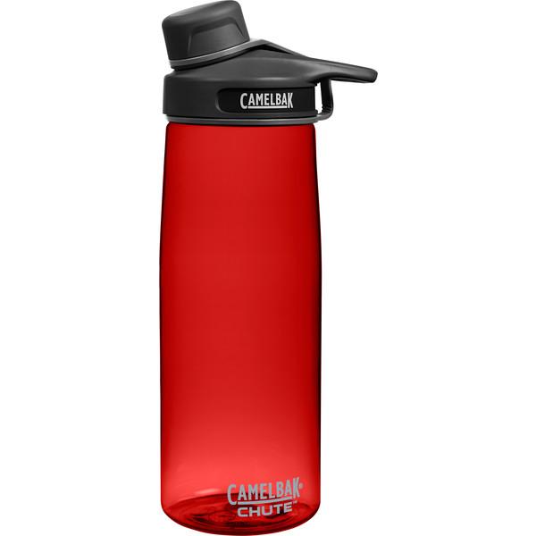 Camelbak Chute .75L - Trinkflasche