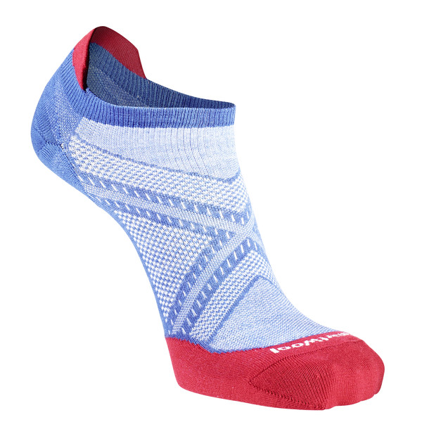 Smartwool PHD RUN Ultra Light Micro Unisex - Laufsocken