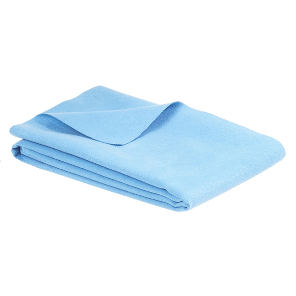 Super Dry Towel