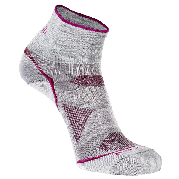 Smartwool PhD Outdoor Ultra Light Mini Light Frauen - Wandersocken