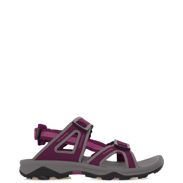 The North Face Hedgehog Sandal II Frauen - Outdoor Sandalen