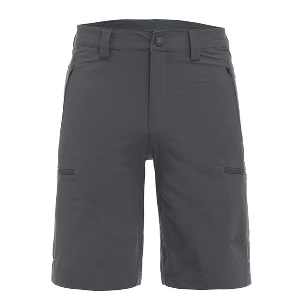 The North Face Exploration Short Männer - Shorts