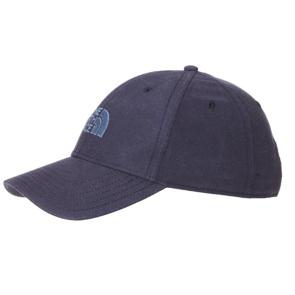 The North Face 66 Classic Hat Unisex - Mütze