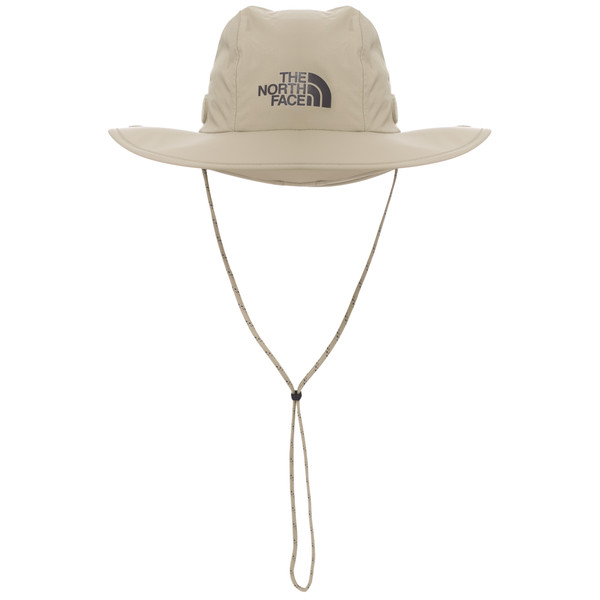 Dryvent Hiker Hat