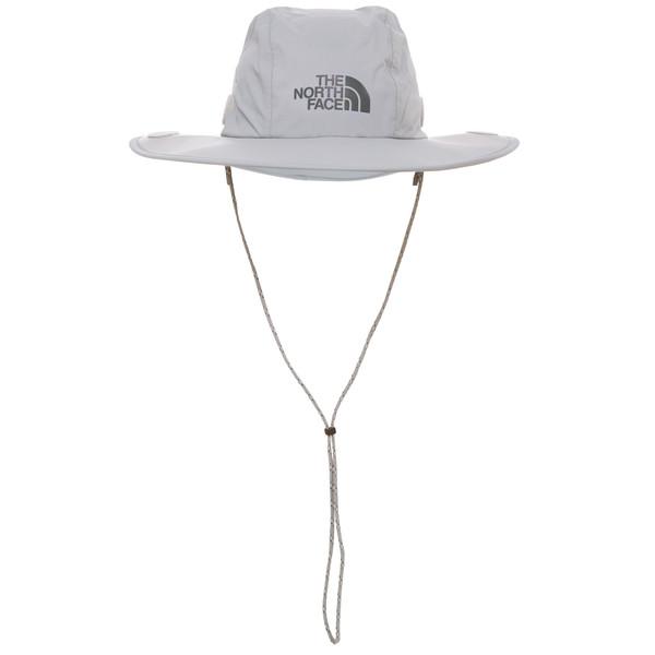 Dryvent Hiker Hat