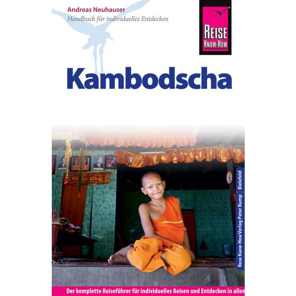 RKH Kambodscha