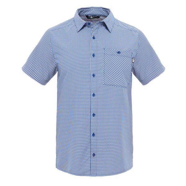 S/S Hypress Shirt