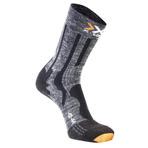 X-Socks Trekking Summer Männer - Wandersocken