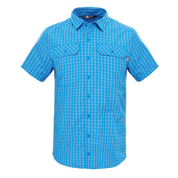 S/S Pine Knot Shirt