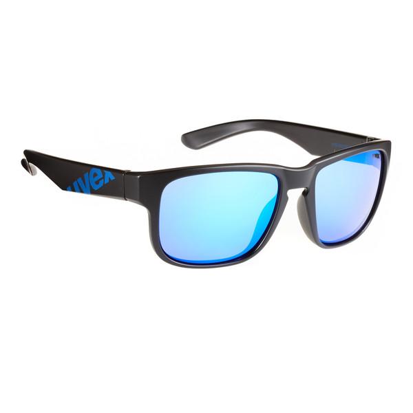 Uvex lgl22 Unisex - Sonnenbrille