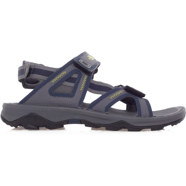 The North Face Hedgehog Sandal II Männer - Outdoor Sandalen