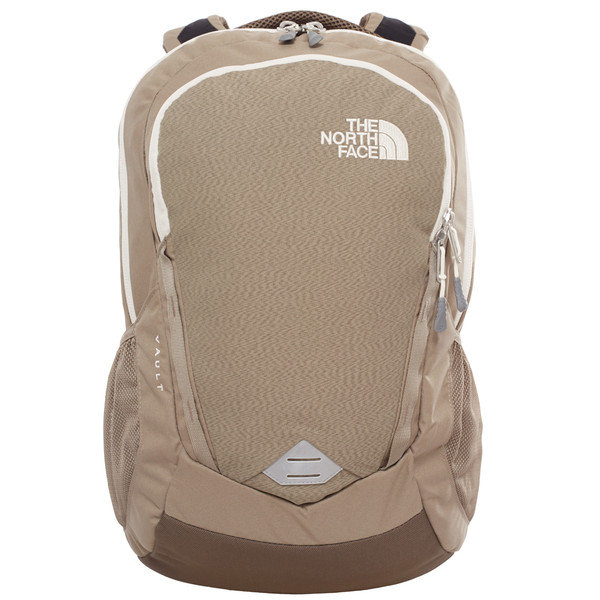 The North Face Women's Vault Frauen - Tagesrucksack