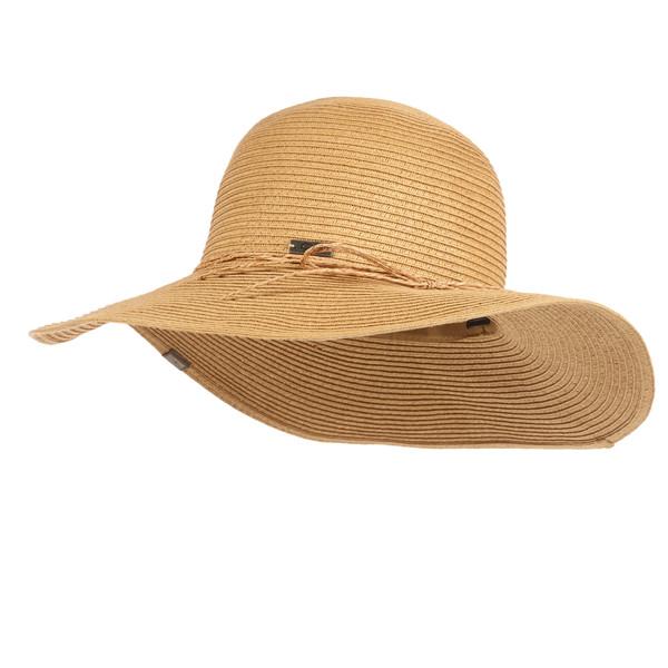 Isla Hat