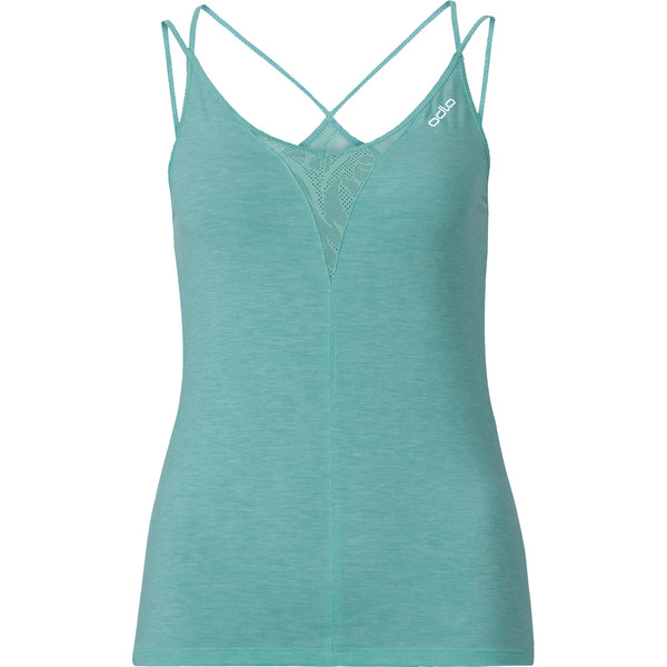 Revolution RS X-Light Singlet crew neck