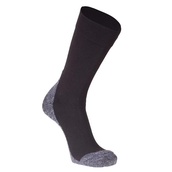 Duan LC Socks