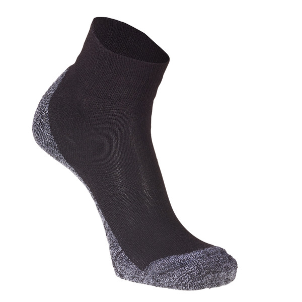 FRILUFTS Duan QC Socks Kinder - Wandersocken