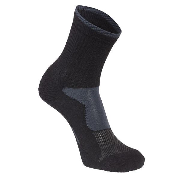 Piot Socks