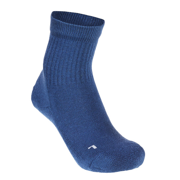 FRILUFTS SURLEY SOCKS Kinder - Freizeitsocken