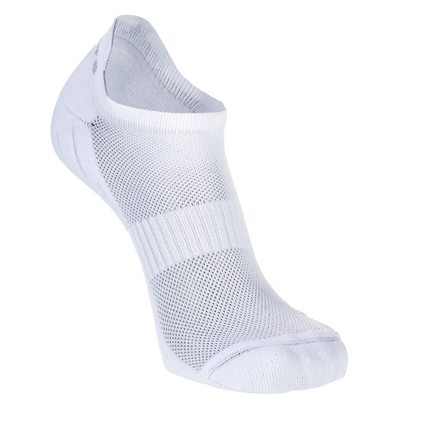 Materdell Footie 2pcs Set Socks