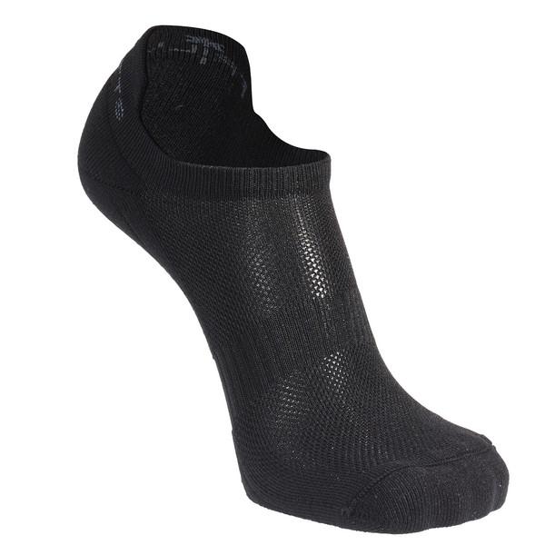 FRILUFTS Materdell Footie 2pcs Set Socks Unisex - Freizeitsocken