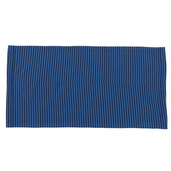 FRILUFTS Rungwa shawl Unisex - Schal
