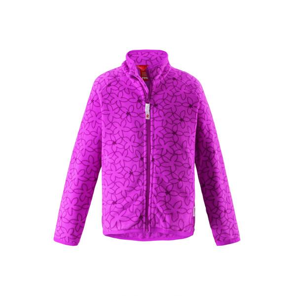 Rosemary Jacket