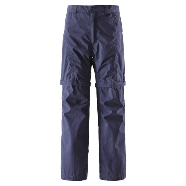 Newis Pants