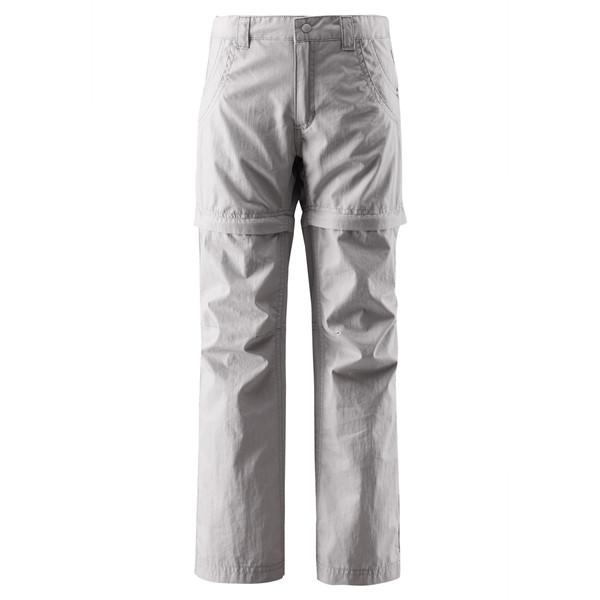 Ambrosia Pants