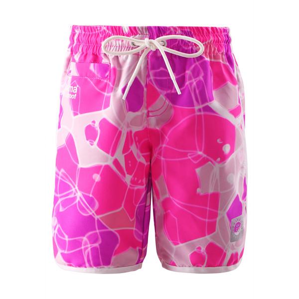 Tahiti Shorts