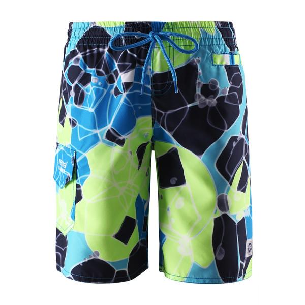 Reima Cebu Short Kinder - Shorts